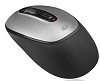 Adesso Antimicrobial Wireless Mouse THUMBNAIL