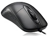 Adesso iMouse W4 Waterproof Antimicrobial Optical Mouse THUMBNAIL