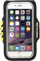 Incase Sports Armband with TouchSensitive Cover for iPhone 6