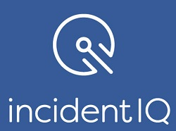 IncidentIQ with Asset Management Pro 1-Year Site License (Download) LARGE