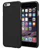 Incipio Feather Ultra Thin Snap-On Case for iPhone 6 (Black)