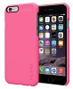 Incipio Feather Ultra Thin Snap-On Case for iPhone 6 (Pink)