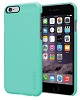 Incipio Feather Ultra Thin Snap-On Case for iPhone 6 (Turquoise)