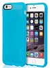 Incipio Flexible Case for iPhone 6 (Blue) (While They Last!)