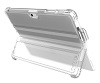 Incipio Octane Pure Translucent Co-Molded Case for Microsoft Surface Go