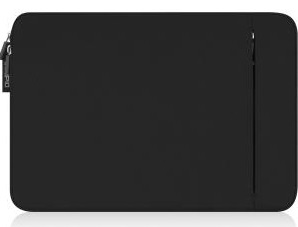 Incipio ORD Sleeve for Microsoft Surface Pro 3 & 4 (Black)