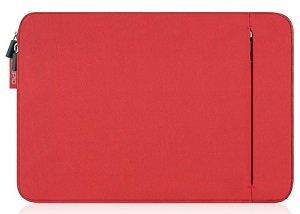 Incipio ORD Sleeve for Microsoft Surface Pro 3 (Red)