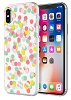 Incipio Oh Joy! Scattered Confetti Case for iPhone 6/6s/7/8