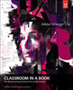 Adobe Press Adobe InDesign CS6 Classroom in a Book
