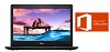 "Dell Inspiron 3593 15.6"" Intel Core i5 8GB RAM Laptop with Microsoft Office Pro 2019 THUMBNAIL"