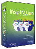 Inspiration Software Inspiration 9.2 Student Edition (Download)_THUMBNAIL