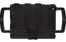 iOgrapher Filmmaking Case for iPad 2/3/4