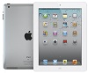 Apple iPad 2 32GB (White) (Refurbished Grade A) THUMBNAIL