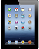 Apple iPad 3 32GB Black (Refurbished Grade A) THUMBNAIL