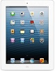 Apple iPad 3 32GB White (Refurbished Grade A) THUMBNAIL