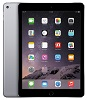 Apple iPad Air 2 128GB WiFi (Space Gray) (Refurbished) THUMBNAIL