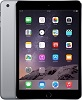 Apple iPad mini 3 64GB (Space Gray) (Refurbished) THUMBNAIL