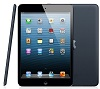 Apple iPad mini 16GB WiFi (Black) (Refurbished) THUMBNAIL