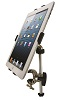 Monoprice Music Mount for Apple iPad 2/3/4 & iPad Mini THUMBNAIL