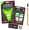 IsoSketch 3D Drawing Tool (Classroom 30-Pack)