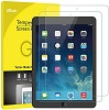 JeTech Tempered Glass Screen Protector for Apple iPad 2/3/4 THUMBNAIL