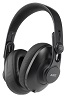 AKG K361-BT Wireless Bluetooth Foldable Studio Headphones with SpectraLayer Pro 5 THUMBNAIL