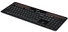 Logitech K750 Wireless Solar Keyboard for Windows (On Sale!) THUMBNAIL