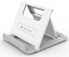 Kanex Foldable iDevice Stand 2-Pack THUMBNAIL