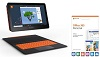 "Kano 11.6"" Educational Windows 10 PC with Office 365 Personal & FREE Wireless Mouse THUMBNAIL"