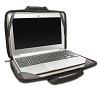 "Kensington LS410 Stay-On Sleeve for 11.6"" Chromebook"