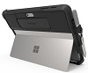 Kensington BlackBelt Rugged Case for Microsoft Surface Go