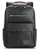 "Solo New York Kilbourn Leather Backpack for Up to 15"" Devices (On Sale!) THUMBNAIL"