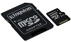Kingston Class 10 microSDXC Card 128GB