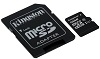 Kingston Class 10 microSDHC Card 16GB