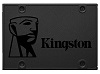 Kingston Q500 Internal Solid State Drive (SSD) (On Sale!)