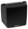 Klipsch Groove Wireless Bluetooth Speaker (While They Last!)