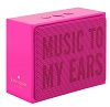 Kate Spade New York Wireless Bluetooth Speaker