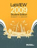 National Instruments LabVIEW 2009 Student Edition