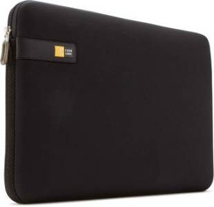 "Case Logic Impact Foam 15-16"" Laptop Sleeve (Black)"