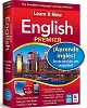 Avanquest Learn It Now English Premier for Windows (Download)