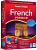 Avanquest Learn It Now French Premier for Windows (Download)