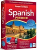 Avanquest Learn It Now Spanish Premier for Windows (Download)