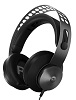 Lenovo Legion H500 Pro 7.1 Surround Sound Gaming Headset (On Sale!) THUMBNAIL