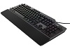 Lenovo Legion K500 RGB Mechanical Gaming Keyboard THUMBNAIL