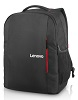 "Lenovo B515 Carrying Case Backup for Up to 15.6"" Devices (Black) THUMBNAIL"