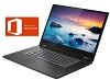"Lenovo Flex 15 15.6"" FHD Touchscreen Intel Core i3 8GB 2-in-1 Laptop with MS Office Pro 2019 THUMBNAIL"