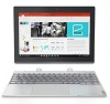 "Lenovo Ideapad Miix 320 10.1"" Intel Atom X5 2GB 64GB eMMC 2-in-1 Tablet PC"