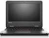 "Lenovo ThinkPad 11e 3rd Gen 11.6"" Intel Celeron 4GB RAM 16B eMMC Chromebook PC (On Sale!)"
