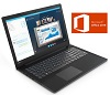 "Lenovo V145 15.6"" FHD AMD A9 8GB Laptop PC with MS Office Pro 2019 THUMBNAIL"