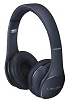 Samsung LEVEL On Wireless Bluetooth Headphones with Tuning App (Black Sapphire)